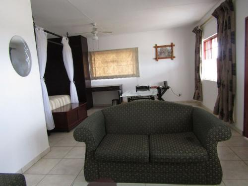 Executive Room 1